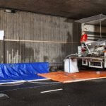 spuitbeton beton repareren');