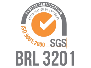 brl-3201